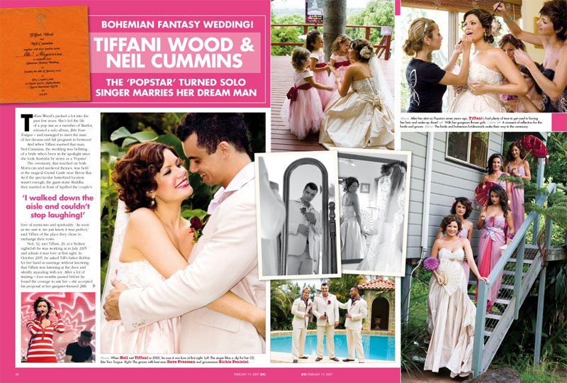 TiffaniWood-wedding-1